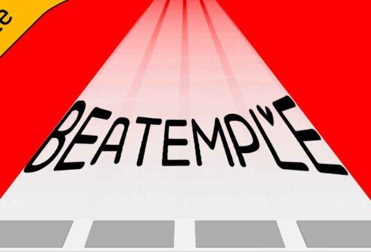 Beatemple