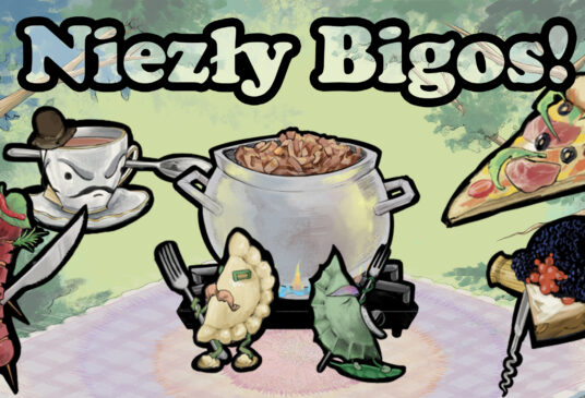 Niezły Bigos