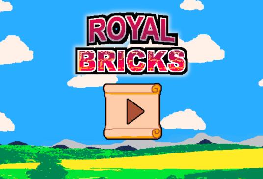 Royal Bricks