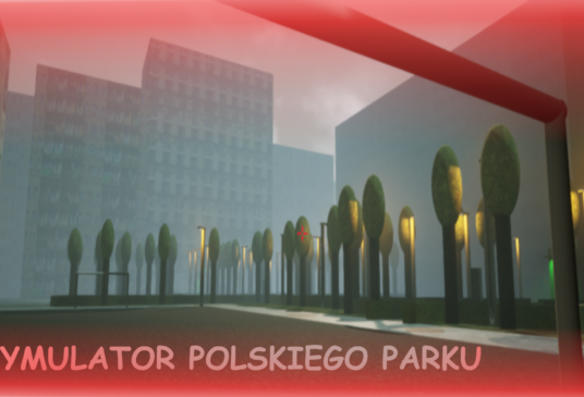 Symulator Polskiego Parku