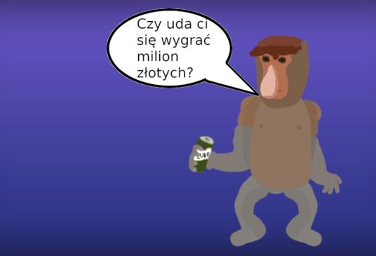 Quiz polskości