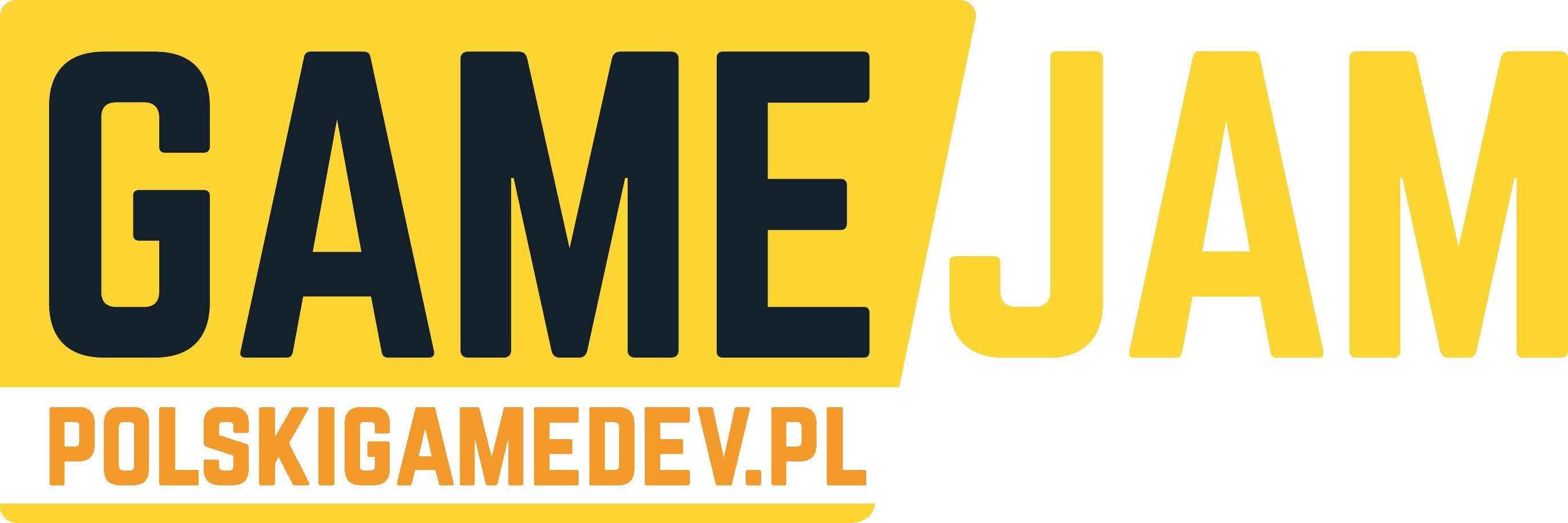 PolskiGameDev - Gamejam - 19-25 LIPCA 2021